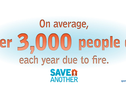Save Another Campaign