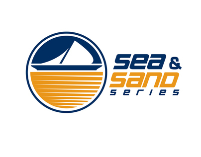 RYA - Sea and Sand Series