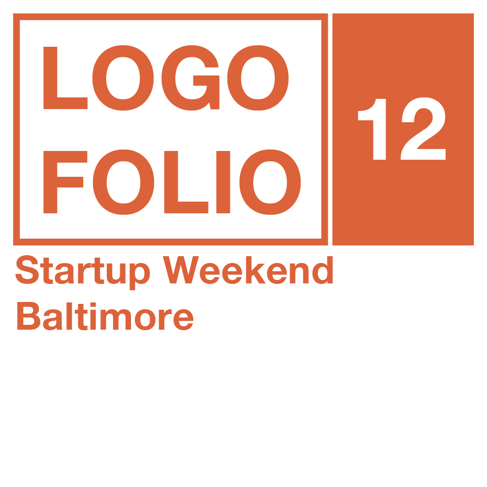 Baltimore Startup Weekend: Moochr & Other Companies