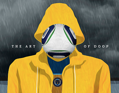 The Art of Doop