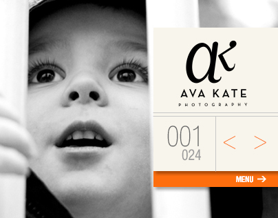 Ava Kate Photography