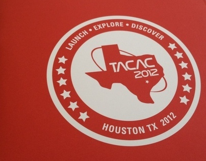2012 Conference | TACAC
