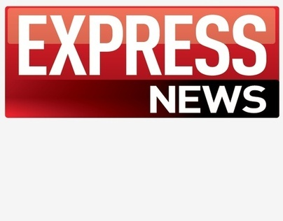 EXPRESS NEWS TV. Channel