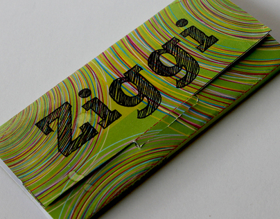 Ziggi Rolling papers