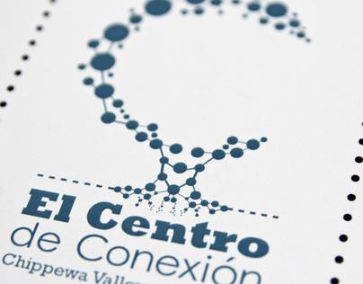 El Centro Identity