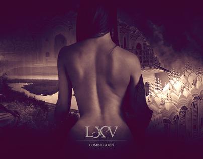 LXV Wine