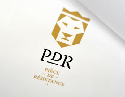 PDR films