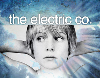 The Electric co. (october 2010)
