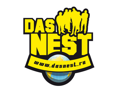DAS NEST :: Music project