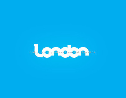 LONDON :: Advertising agency