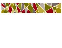 AMDI - proposition de Logos et éditiques