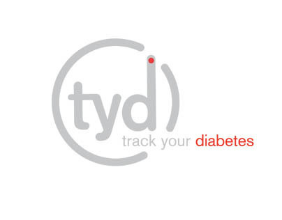 TYD | TRACK YOUR DIABETES