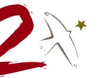 12 Siecles dans la vie dun royaume