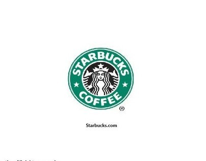 Urban Media Campaign - Starbucks