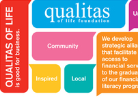 Qualitas of Life Foundation