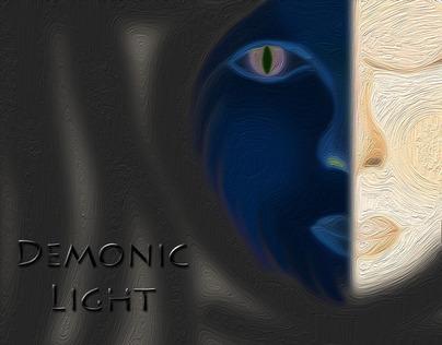Demonic Light