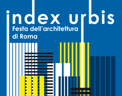 INDEX URBIS