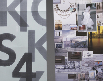 Kiosk 46