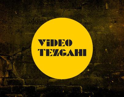 Video Tezgahı