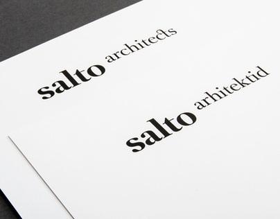 Salto Architects