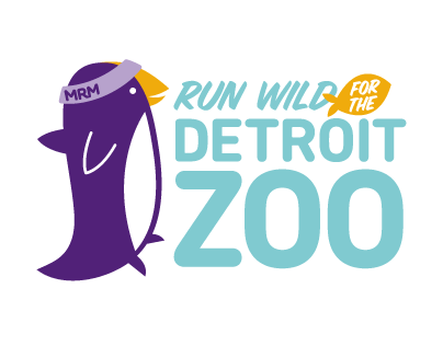 Run Wild for the Detroit Zoo