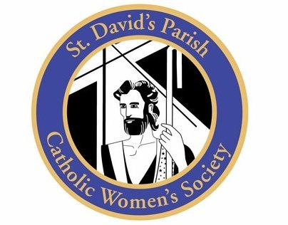 St. Davids Parish