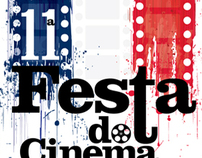11th French Cinema Festival
