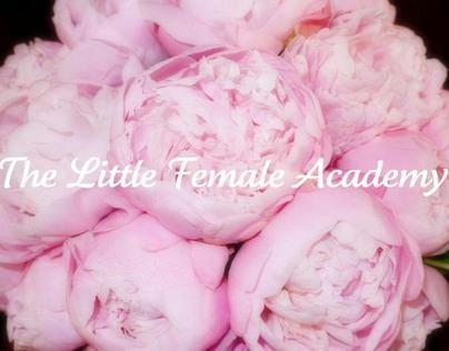 THE LITTLE FEMALE ACADEMY