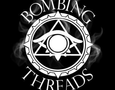 Bombing Threads