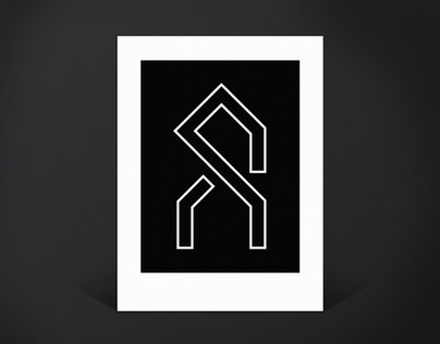 Etern typeface