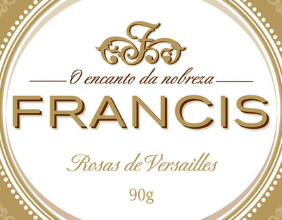FRANCIS - BATH CARE