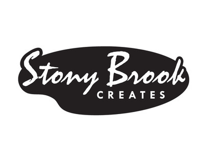 Stony Brook Creates