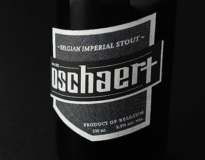 Oschaert