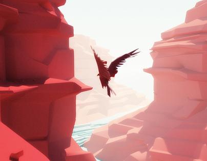 Gaian.me - Official Trailer 2012