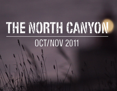 North Canyon Documentary