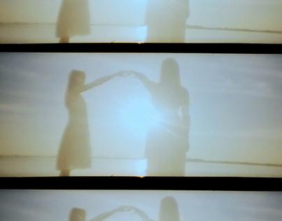 Inside Íris - Short Film