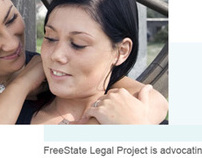 website: FreeState Legal Project