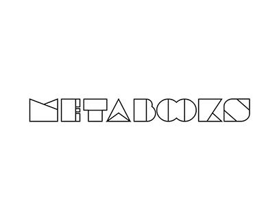 METABOOKS