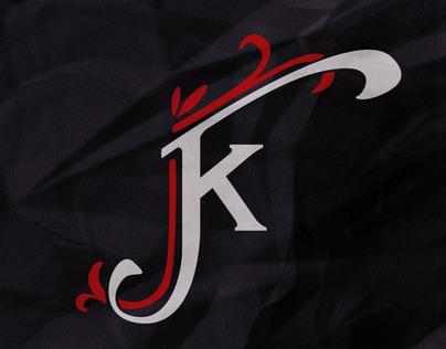 Kombuchalicious logo