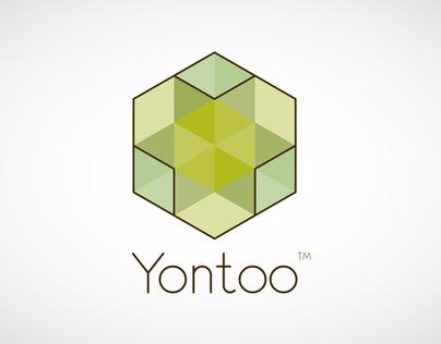 Yontoo