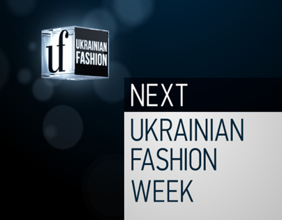 UKRAINIAN FASHION
