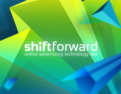 ShiftForward