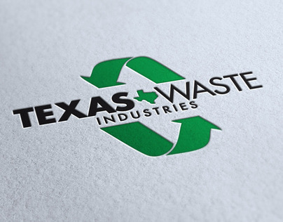 TEXAS WASTE INDUSTRIES