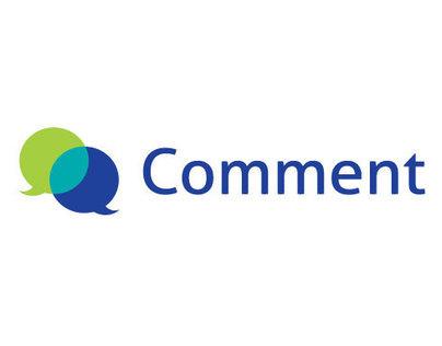 Social Media Logo Series