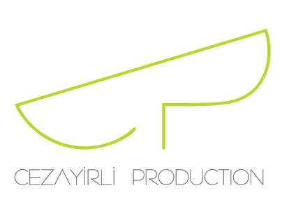 cezayirli production