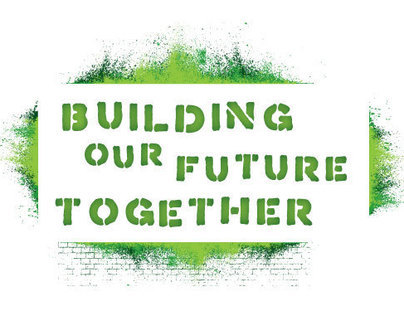 Building Our Future Together Partnership