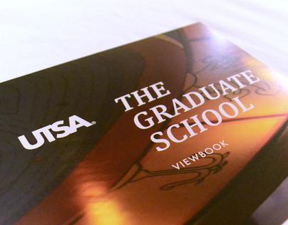 Viewbook | UTSA