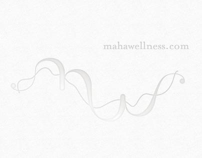 Maha Wellness