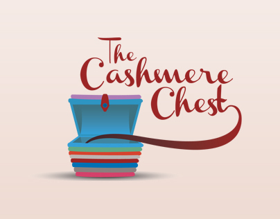 The Cashmere Chest