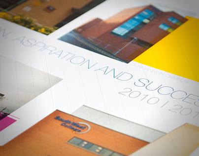 SWC Corporate Brochure